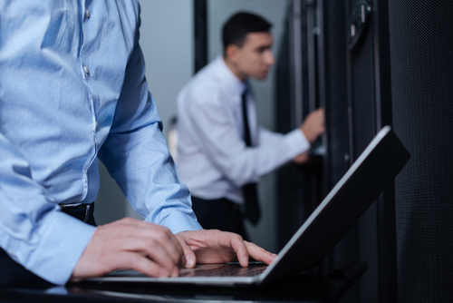 Understanding the Ransomware Threat