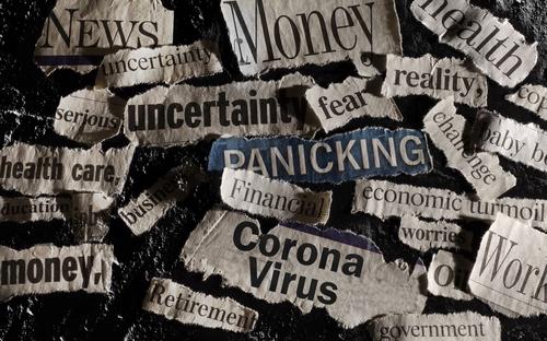 Embracing Uncertainty with Scenarios